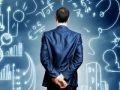 Общественный бизнес-лекторий субъектов РФ  - «Экономика»