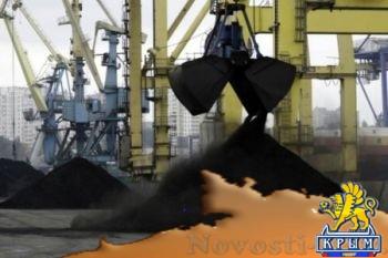 Эрдогана внесут на сайт В«МиротворецВ»: Турция начала скупать уголь Донбасса - «Экономика Крыма»