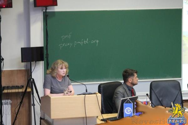 Ученые КФУ в Сербии наладили сотрудничество с местным Географическим обществом и одним из университетов Турции - «Интервью»