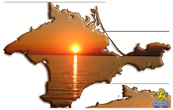 Отдых в Крыму. Обзор