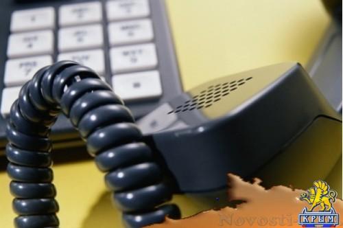 В Крыму телефонные мошенники вызывают людей в прокуратуру - «Происшествия»