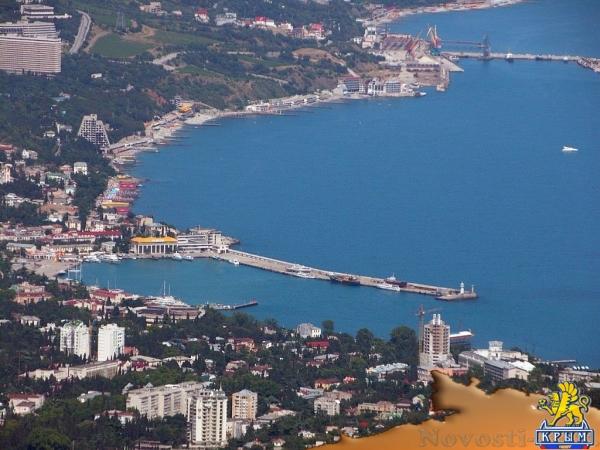 К лету стоимость отдыха в Крыму может возрасти на 30% — СМИ - «Экономика»