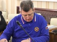 Совет министров утвердил План основных мероприятий в области гражданской обороны, предупреждения и ликвидации чрезвычайных ситуаций, обеспечения пожарной безопасности и безопасности людей на водных объектах Республики Крым на 2016 год - «МЧС»