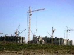 Под Симферополем могут появиться новые города . - «Центральный Крым»