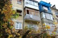 Крымчане старше 70 лет будут платить только половину взносов на капремонт жилья - «Новости Крыма»