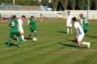В футбольной «ТСК-Таврии» поменяли главного тренера - «Спорт»