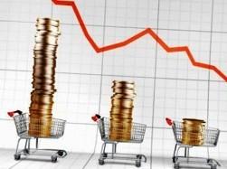 Крым – в лидерах по уровню инфляции в стране . - «Экономика и бизнес»