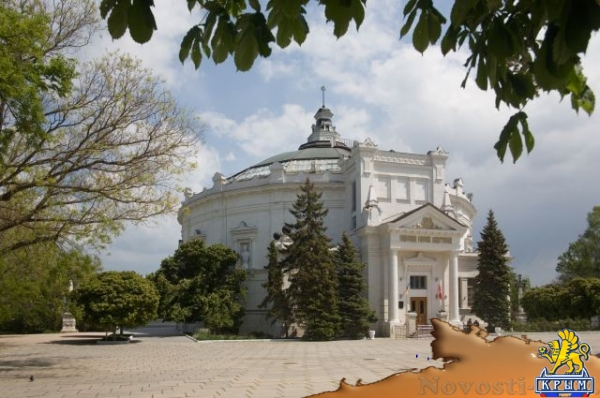Музеи и кинотеатры Севастополя 16 марта можно посетить бесплатно