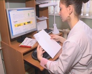 В Керчи появится электронная регистратура, – Голенко - «Керчь»