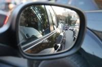 На Крымской железной дороге за полгода поймали 7500 безбилетников - «Новости Крыма»