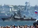 НАТО осудила расширение военного присутствия РФ в Крыму - Политика -  - «Новости Крыма»