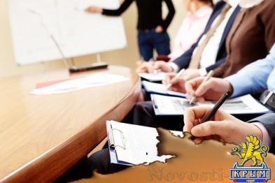 Бесплатные семинары для предпринимателей Севастополя в сентябре  - «Бизнес»