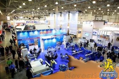 Предприятия России и Беларуси готовятся к выставкам в Севастополе - «Симферополь»