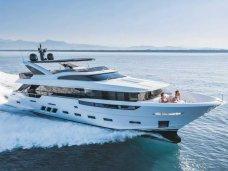 Покупка яхты: как сделать выгодное приобретение? - «Курорты и туризм»