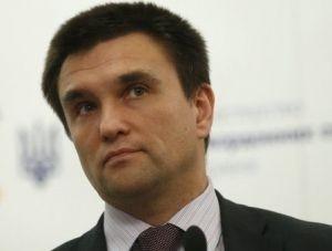 Власти Украины озабочены изысканием способов недопущения международных наблюдателей на крымские избирательные участки  - «Политика»