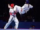Крымский спортсмен, став в Италии чемпионом, поднялся на пьедестал с флагом Республики Крым     - «Спорт Крыма»