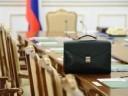 Ещё на два модульных детских сада выделил средства горсовета крымской столицы     - «Экономика Крыма»