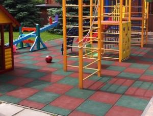 Полмиллиарда рублей выделено на закупки детских игровых площадок и коммунальной техники     - «Общество Крыма»