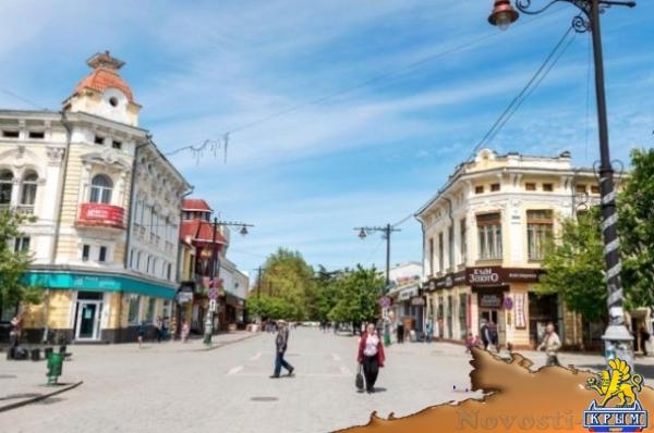 На выборах в Госдуму проголосовало 49,15% крымчан - «Культура Крыма»