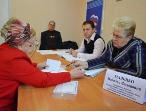 Спикер Госсовета назвал кандидатов на освободившиеся после выборов в Госдуму должности - Политика -  - «Новости Крыма»