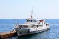 Севастополь возобновил паромное сообщение с Турцией - «Новости Крыма»