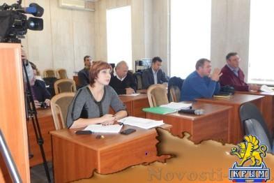В Департаменте сельского хозяйства обсудили проблемы и перспективы развития рыбохозяйственного комплекса Севастополя  - «Бизнес»