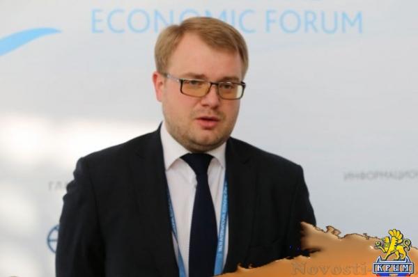 Дмитрий Полонский: меджлис татар – детище американских спецслужб