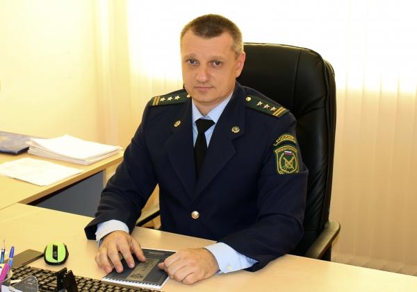 Специалисты Госкомрегистра за ненадлежащее исполнение обязанностей привлекли к административной ответственности джанкойского арбитражного управляющего - «Госкомрегистр»