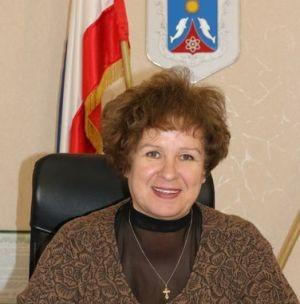 Дожали: жадные до земли чиновники добились увольнения мэра Щелкино - «Экономика Крыма»