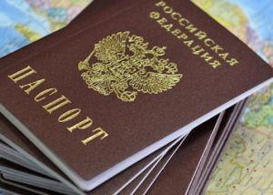 Депутат Госдумы РФ предложил выдавать паспорта России жителям ДНР и ЛНР - «Политика Крыма»