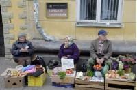 Сына Джемилева выпускают на свободу - «Новости Крыма»