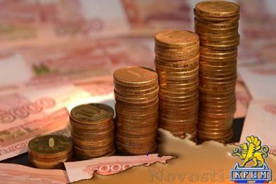 В Севастополе подняли ставки по налогам для малого бизнеса и аграриев  - «Бизнес»