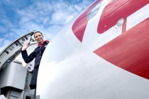 Чехия: «Чешские авиалинии» повышают лимит на бесплатный багаж - «Новости Туризма»
