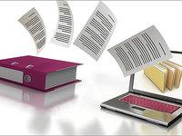 Госкомрегистр передал в налоговые органы свыше 650 тысяч электронных документов об объектах недвижимости и правах на них - «Госкомрегистр»