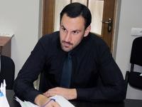 Законодательные изменения в сфере учета и регистрации упростят для крымчан процедуру оформления недвижимости — Александр Спиридонов - «Госкомрегистр»