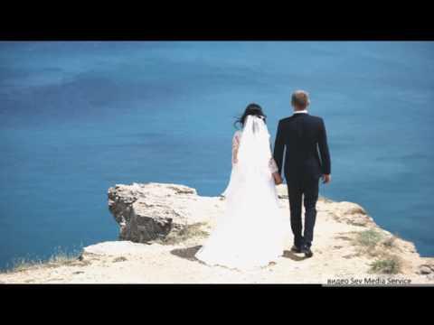 Свадьбы, разводы, рождаемость  - «Видео новости - Крыма»