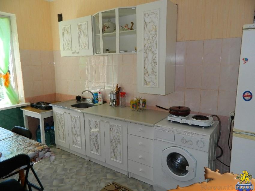 магазинов России орджоникидзе крым жилье 2017 нашем сайте