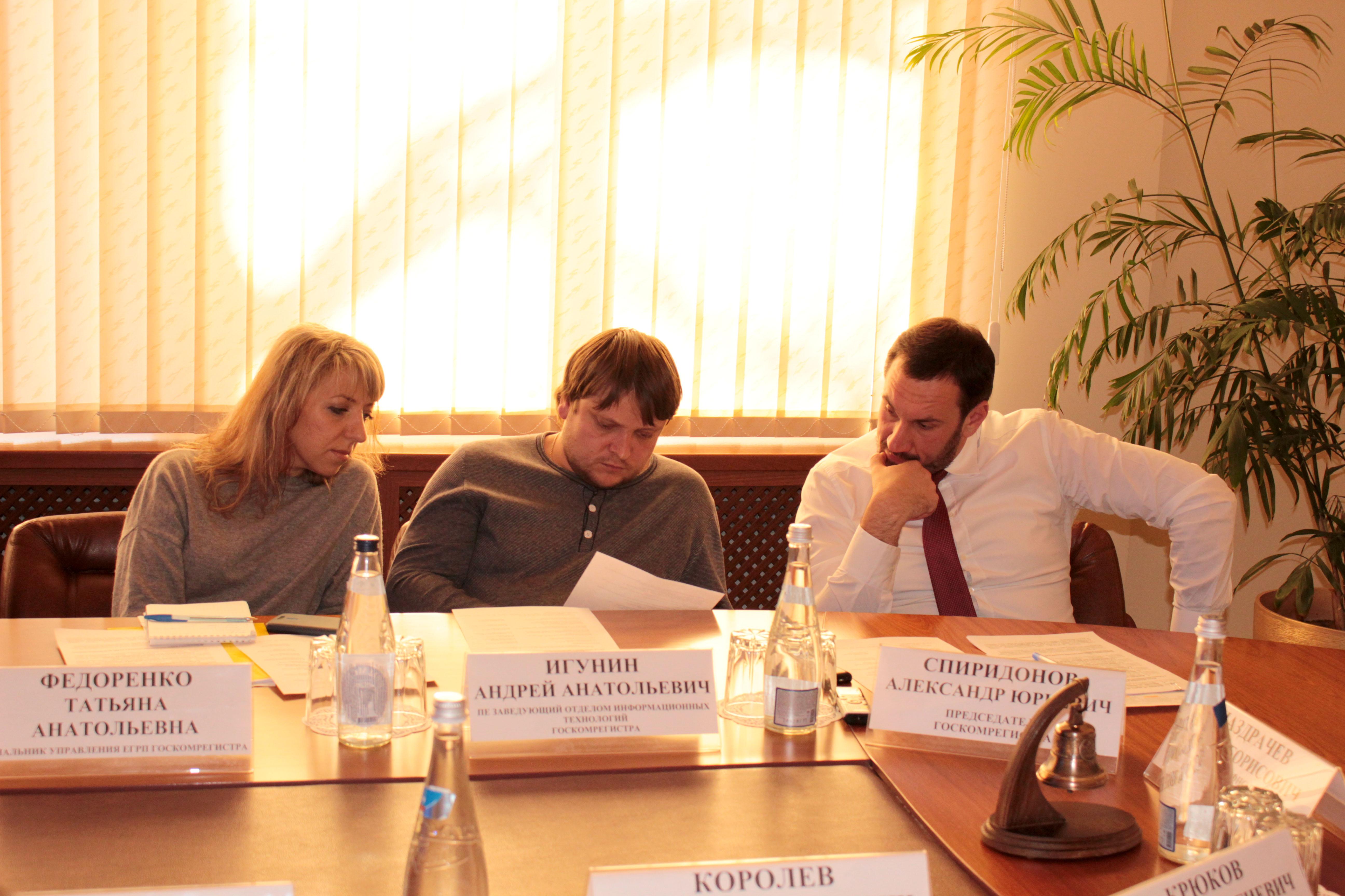 Тараканова татьяна анатольевна, Татьяна Анатольевна Тараканова(Сыченикова) 25 фотография