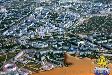 Стать резидентами индустриального парка в Севастополе уже захотели 13 инвесторов  - «Бизнес»
