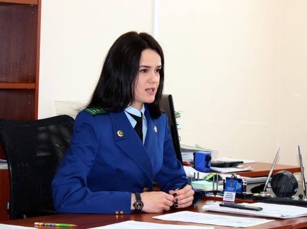 Эффективность работы муниципального земельного инспектора выражается в устранении нарушений земельного законодательства — Александр Спиридонов - «Госкомрегистр»