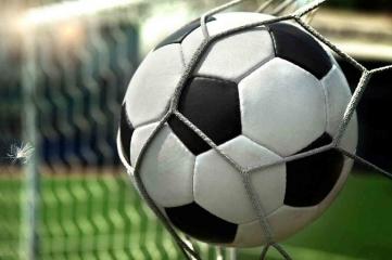 Футболисты феодосийской «Кафы» решили доиграть оставшиеся туры Премьер-лиги КФС - «Феодосия»