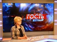 Вопрос обеспечения жильем крымчан из числа бывших военнослужащих будет решаться на самом высоком уровне – омбудсмен - «Правам человека»