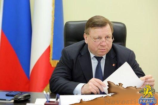 Игорь Лукашев провел прием граждан  - «Политика»