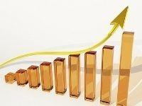 На треть выросли доходы республиканской казны по сравнению с прошлым годом – Ирина Кивико  - «Экономика»
