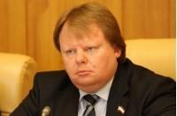 В Крыму диквалифицировали главу села - «Новости Крыма»