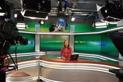 В Севастополе начинает работу новая телерадиокомпания  - «Новости Севастополя»