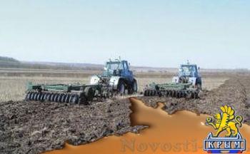 Луганские аграрии договорились с российскими поставщиками о скидках на топливо - «Экономика Крыма»