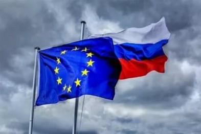 Евросоюз продлил