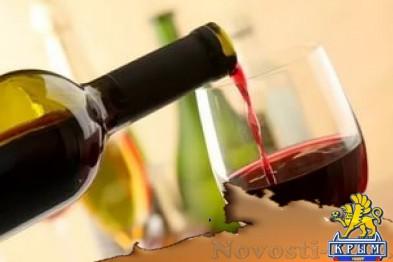 В Крыму состоится винный фестиваль In vino veritas - «Симферополь»