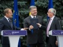 ЕС вернёт Крым Украине?     - «Политика Крыма»